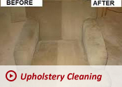 Carpet Cleaners Ajax
